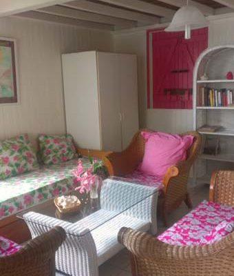 hibiscus-salon-mezzanine