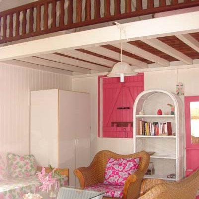 salon-mezzanine