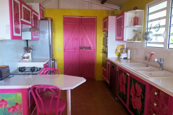 villa-cuisine2